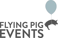 logo of Flying Pig Events