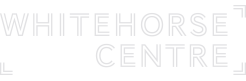 Whitehorse Centre logo