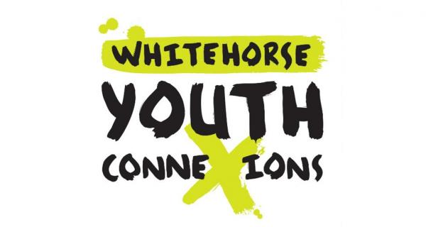 logo of youth conneXions